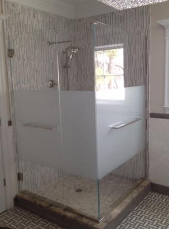 Atlantic Shower Door Weymouth Ma